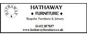 HATHAWAY FURNITURE