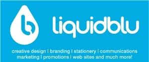Liquidblu Design