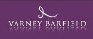 Varney Barfield