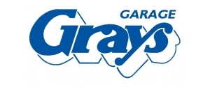 Grays Garage