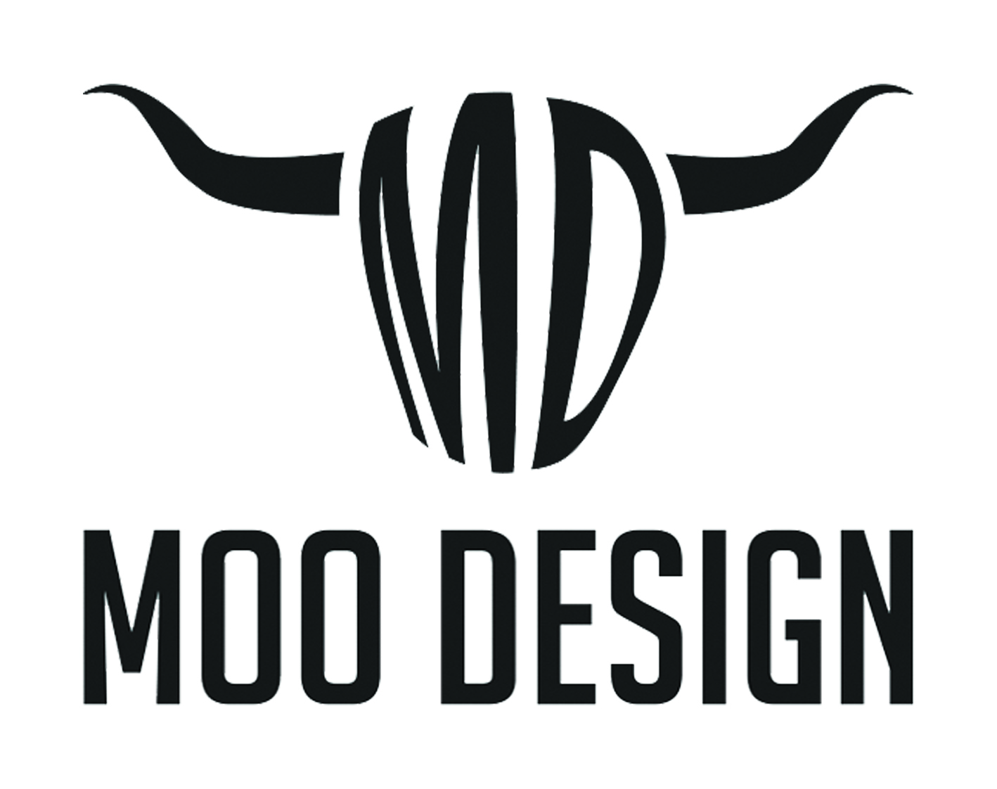 MOO DESIGN