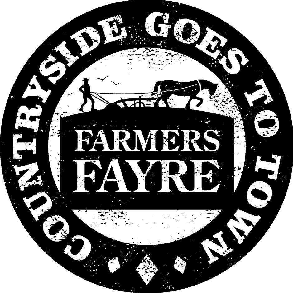 Farmers Fayre