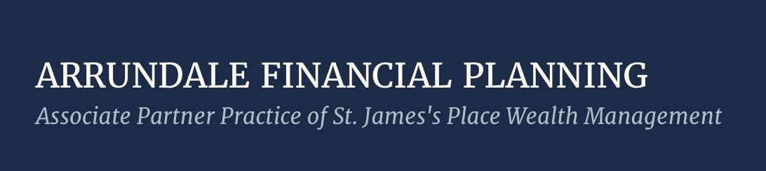 Arrundale Financial Planning