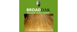 Broad Oak Timber