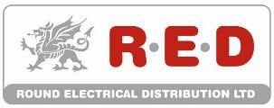 RED Ltd