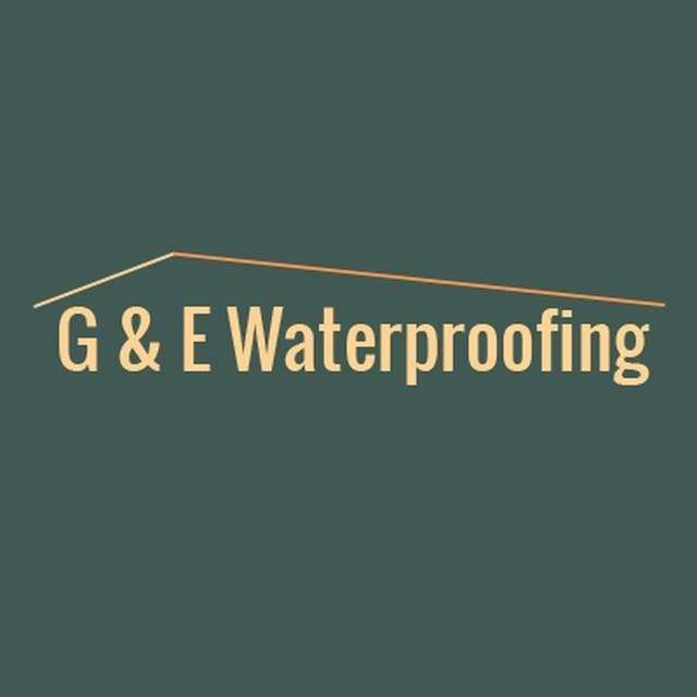 G & E Waterproofing