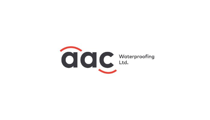 AAC Waterproofing Ltd