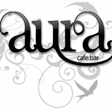 Aura Cafe and Bar