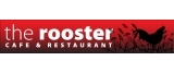 Rooster Cafe & Restaurant