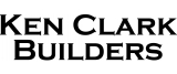 Ken Clarke Builders