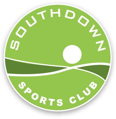 Southdown Sports Club