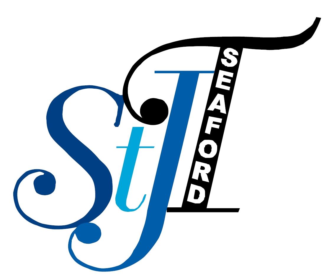 St James' Trust Seaford