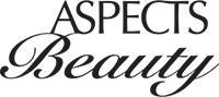 Aspects Beauty