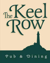 Keel Row