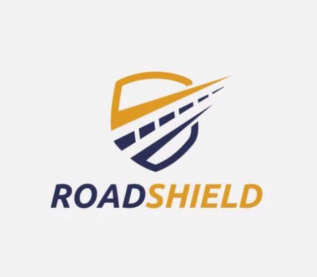 Roadshield