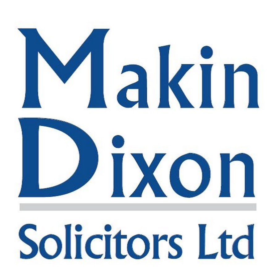 Makin Dixon Solicitors