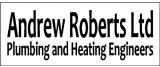 Andrew Roberts Ltd