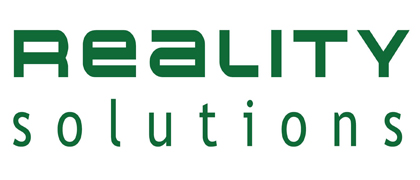 Reality Solutions