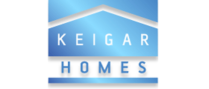 Keigar Homes