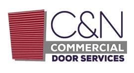 C&N Doors