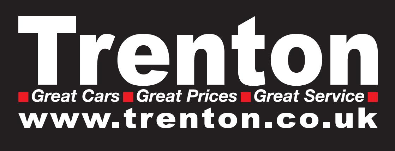Trenton Motors