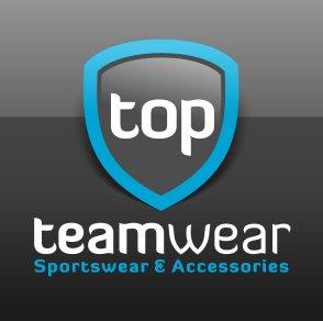 Top Teamwear