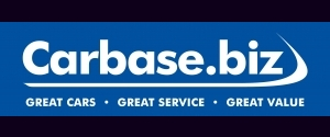 Carbase.biz