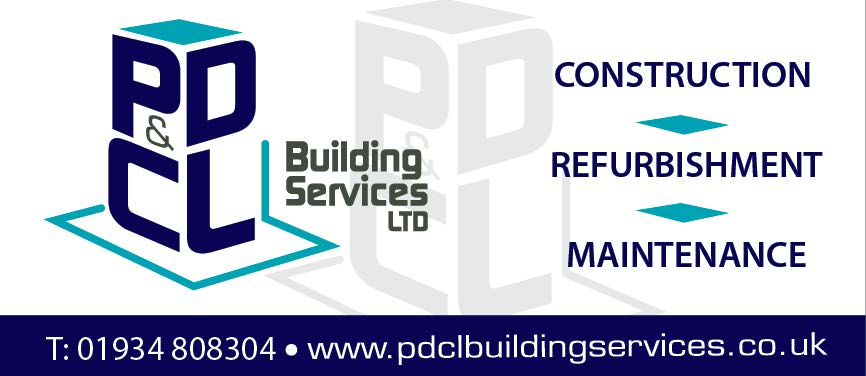 PD & CL Building Services Ltd.