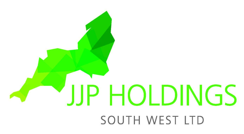 JJP Holdings South West Ltd.