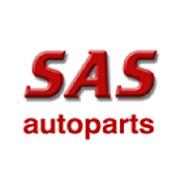 SAS Auto Parts
