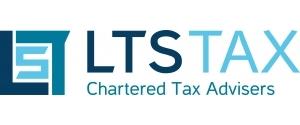 LTS Tax