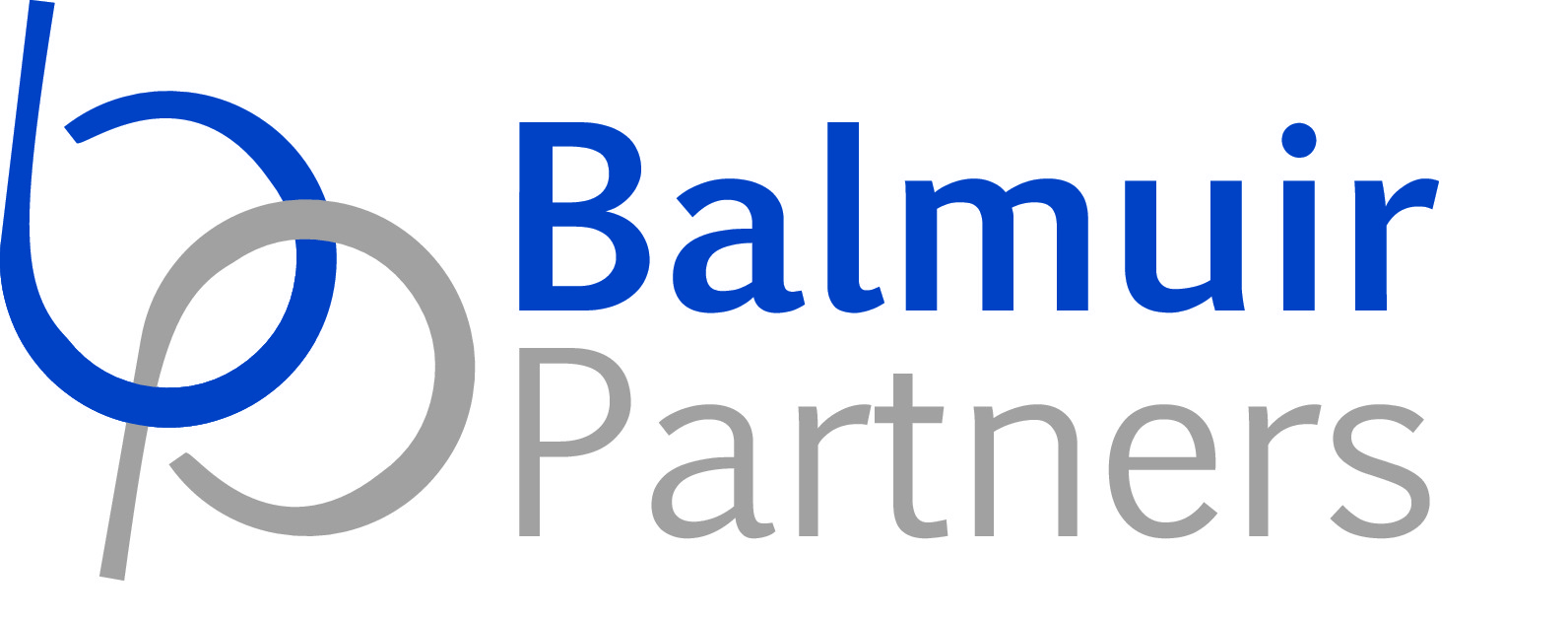 Balmuir Partners