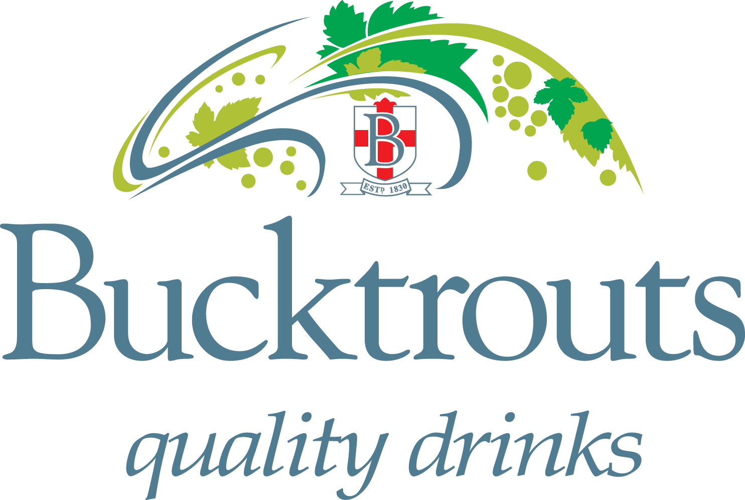 Bucktrouts