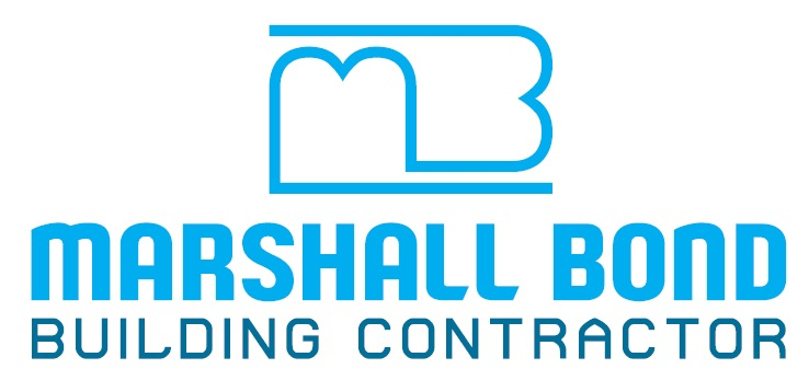 Marshall Bond