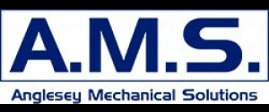 Anglesey Mechanical Solutions