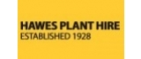 Hawes Plant Hire