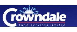 Crowndale Food Services