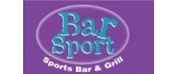 Bar Sport