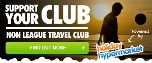 Non League Travel Club
