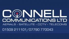 Connell Communications