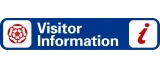 Lancashire Visitor Information