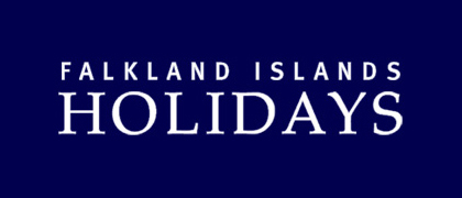 Falkland Island Holidays
