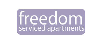 Freedom Serviced Apartments
