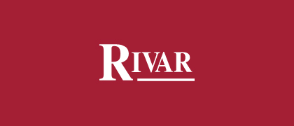Rivar Ltd