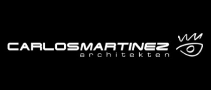 Carlos Martinez Architekten