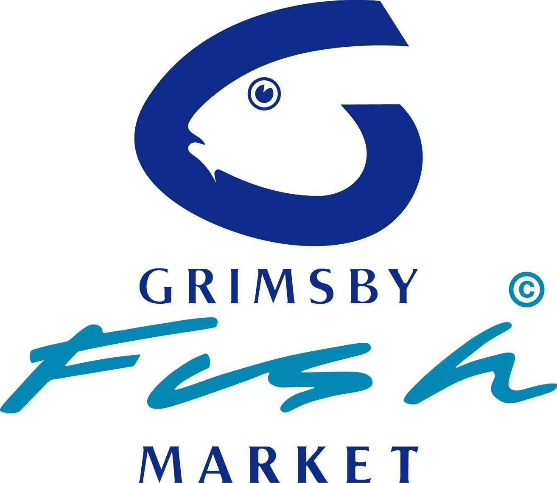 Grimsby Fish Market