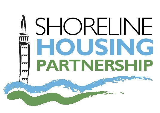 Shoreline Housing Partnership