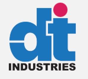 DT Industries