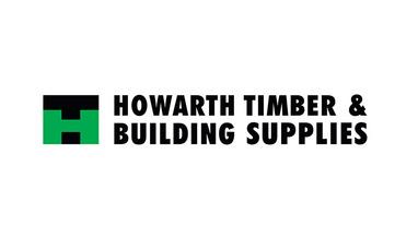 Howarth Timber
