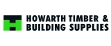 Howarth Timber and Building Supplies